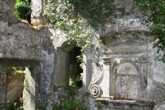 s_francisco_monte-17