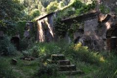 s_francisco_monte-3